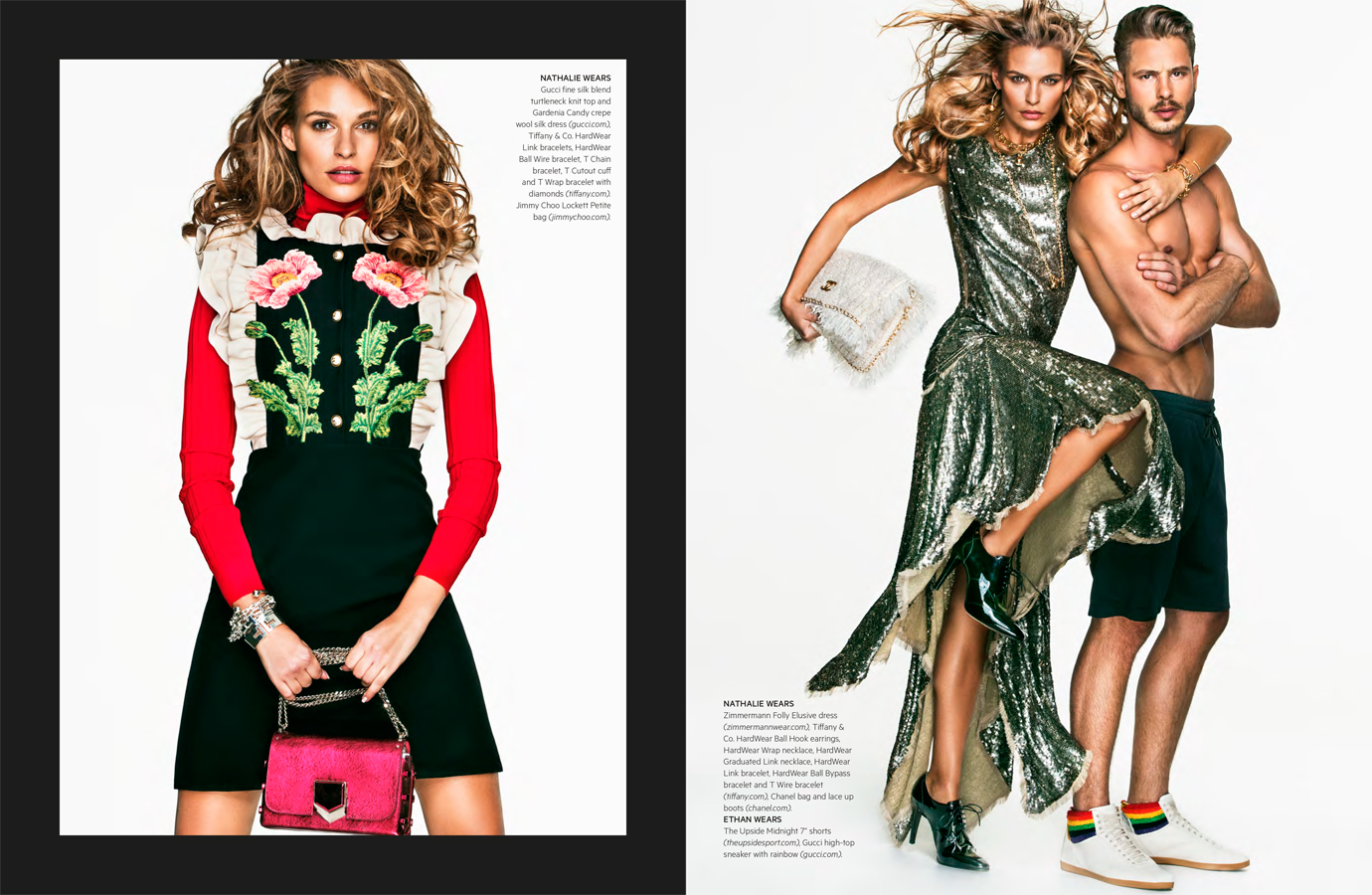 Issue23_Shoot_1