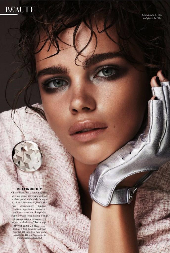 Harper-s-Bazaar-Australia-Jena-Goldsack-Steven-Chee-4-687x1024