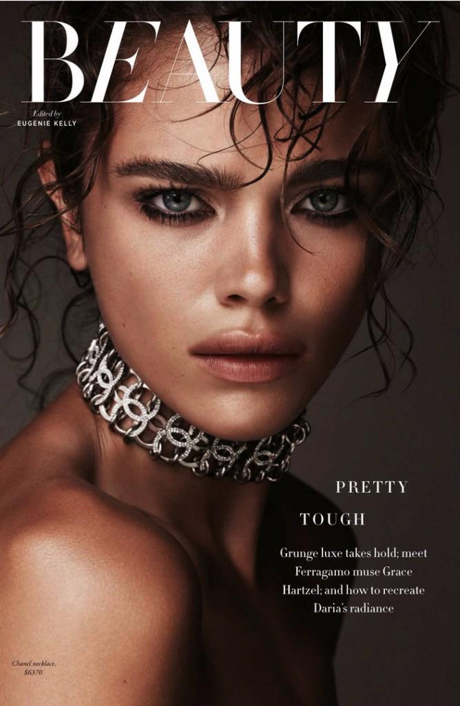 Harper-s-Bazaar-Australia-Jena-Goldsack-Steven-Chee-5-668x1024